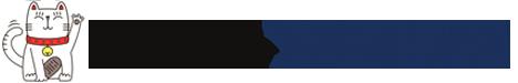 Neko Studio Club Logo