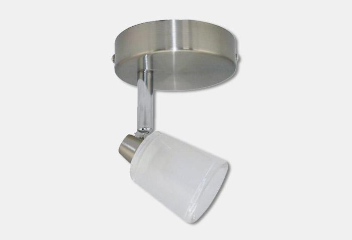 LED Indoor Spotlights Suppliers,G9 Indoor Spotlights Manufacturers