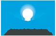 Highbay & Growing light Manufacturers, Wholesale Highbay & Growing light Factory